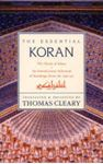 Picture of Essential Koran