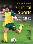 Picture of Brukner & Khan's Clinical Sports Medicine