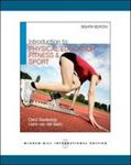 Picture of Introduction To Physical Education, Fitness And Sport