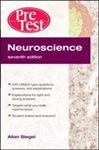Picture of Neuroscience 7ed (Pretest)