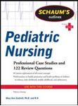 Picture of Pediatric Nursing