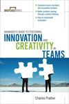 Picture of Manager's Guide to Fostering Innovation and Creativity in Teams
