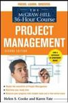 Picture of Project Management 2ed