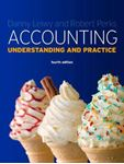 Picture of Accounting Understanding and Practice 3ed