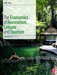 Picture of Economics Of Recreation, Leisure An