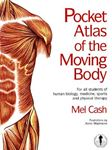 Picture of Pocket Atlas of the Moving Body