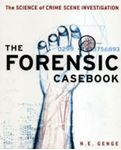 Picture of Forensic casebook