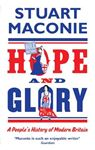 Picture of Hope And Glory