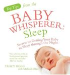 Picture of Top Tips from the Baby Whisperer: Sleep: Secrets to Getting Your Baby to Sleep through the Night