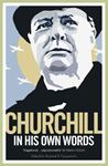 Picture of Churchill in His Own Words