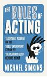 Picture of Rules of Acting