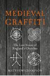 Picture of Medieval Graffiti