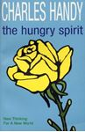 Picture of Hungry Spirit
