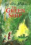 Picture of Green Ship