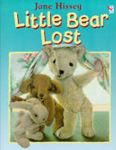 Picture of Little Bear Lost