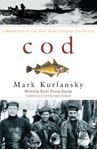 Picture of Cod