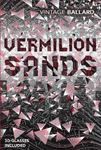 Picture of Vermillion Sands (3D Glasses Included)