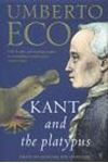 Picture of Kant and the Platypus