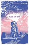 Picture of Pack My Bag