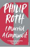 Picture of I Married a Communist