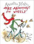 Picture of Mrs.Armitage on Wheels