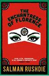 Picture of Enchantress of Florence