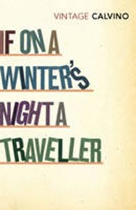 Picture of If on a Winter's Night a Traveller