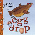 Picture of Egg Drop