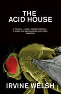 Picture of Acid House