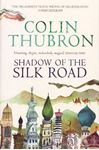 Picture of Shadow of the Silk Road