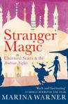 Picture of Stranger Magic