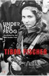 Picture of Under The Frog