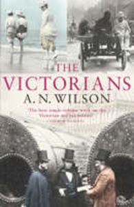 Picture of Victorians