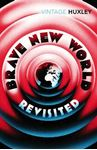 Picture of Brave New World Revisited