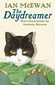 Picture of Daydreamer