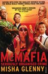 Picture of McMafia: Seriously Organised Crime