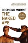 Picture of Naked Ape: A Zoologist's Study of the Human Animal