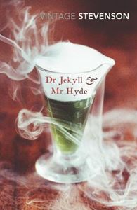 Picture of Dr Jekyll and Mr Hyde and Other Stories