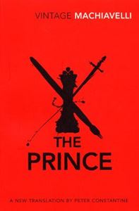 Picture of Prince