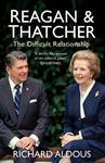 Picture of Reagan and Thatcher