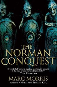 Picture of Norman Conquest