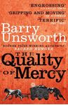 Picture of Quality of Mercy