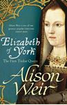 Picture of Elizabeth of York