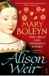Picture of Mary Boleyn: 'The Great and Infamous Whore'