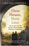 Picture of Three Houses, Many Lives