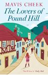 Picture of Lovers Of Pound Hill