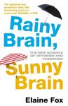 Picture of Rainy Brain, Sunny Brain