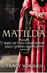 Picture of Matilda: Wife of the Conqueror, First Queen of England