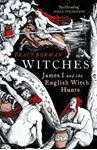 Picture of Witches: James I and the English Witch Hunts