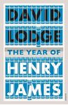 Picture of Year of Henry James